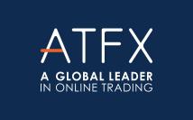 ATFX教你如何控制贵金属投资风险