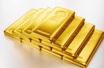 成子西:炒黄金投资一直亏损,怎么操作赚钱?