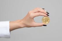 金樱梓:为什么炒黄金和外汇80%的人都亏损?只有20%的人能赚钱